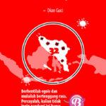 Surat-dari-Aceh-untuk-32-Saudara