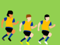 ilustrasi futsal pixabay